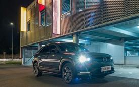 Mazda loay hoay tìm công nghệ động cơ mới