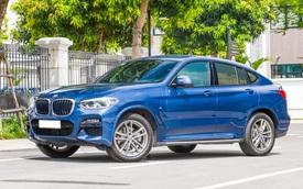 BMW làm ô tô từ vật liệu tái chế - Hướng đi 'khác người' trong làng xe toàn cầu