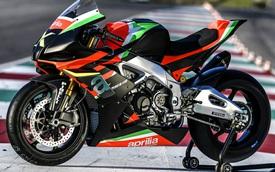 3 thương hiệu mô tô được phân phối chính hãng tại Việt Nam trong năm nay: Đều tới từ châu Âu nhưng ít ai biết đến