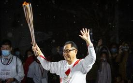 Olympic Tokyo 2020 không được lòng dân, Toyota hủy mọi quảng cáo, các sếp đồng loạt không tham gia lễ khai mạc