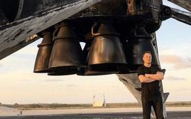 """Xếp hạng 6 món """"đồ chơi"""" không phải ai cũng mua được của tỷ phú Elon Musk: Xe sang, du thuyền, máy bay phản lực cũng chưa là gì so với món đồ này"""