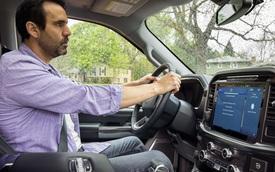Ngoài ViVi của VinFast thì đây là các trợ lý ảo khác: Lamborghini biết nóng lạnh, Mercedes bật máy hút bụi trong khi Porsche 'nghêu ngao' như iPod