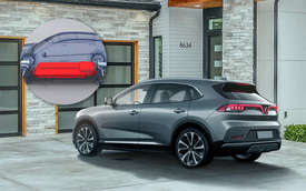 Đây là 2 công nghệ pin ô tô VinFast đang nghiên cứu được tuyên bố là cách mạng và hiện đại nhất thế giới