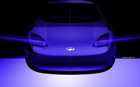 Hyundai, Kia lại chuẩn bị có xe đô thị giá rẻ mới, thiết kế dự tựa i10, Morning