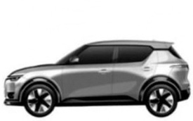 Designer Ý tạo hình 2 xe mới nhất của VinFast: Từng 'nhào nặn' cả Ferrari, McLaren, BMW, studio khiến Elon Musk cũng phải 'ghen tị'