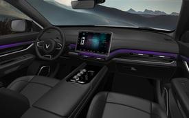 VinFast dùng chung trợ lý ảo với xe Audi, Mercedes, BMW: Có tính năng độc nhất thế giới, 6 thứ tiếng, dành cho phiên bản quốc tế