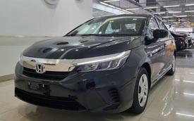 3 mẫu xe giá rẻ bị chính hãng 'ghẻ lạnh' quảng cáo tại Việt Nam: Ra mắt âm thầm nhưng hợp số đông