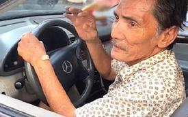 Thương Tín: Tôi khổ thế này, nhà lụp xụp, đi xe hơi người ta cười cho