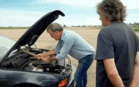Để ô tô có tuổi thọ cao thì 4 bộ phận này cần được kiểm tra và thay thế thường xuyên