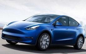 So với VinFast VF e34, những xe điện rẻ nhất thế giới hiện nay giá thế nào?
