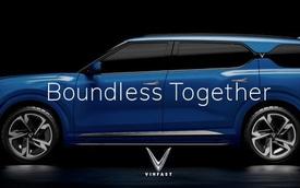 Đây là lý do vì sao VinFast có thể thành công trước sự thống trị của Tesla tại thị trường Mỹ