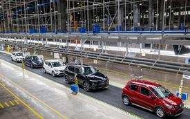 Truyền thông Hoa Kỳ: 6 lý do khiến VinFast có thể trở nên siêu quyền lực trong ngành xe điện