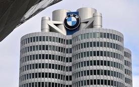 Volkswagen và BMW bị phạt 1 tỷ USD vì vi phạm luật cạnh tranh