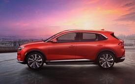 """Chủ tịch tổ chức xe hơi hàng đầu châu Âu AUTOBEST: """"Chúng tôi vô cùng kinh ngạc với sự phát triển của VinFast"""""""