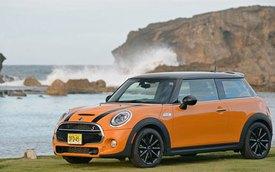 Người Mỹ đi xe gì mùa xuân năm nay?