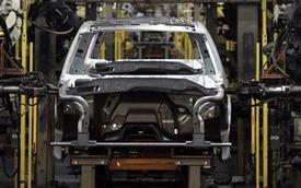 Daihatsu đầu tư 20 tỷ yen xây nhà máy ở Malaysia