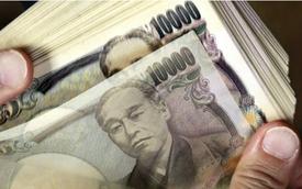 Đại gia ô tô Mỹ đòi Obama phạt Nhật vì hạ giá đồng Yen