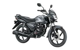 CB Shine - Môtô 125cc bán chạy nhất của Honda trên toàn cầu