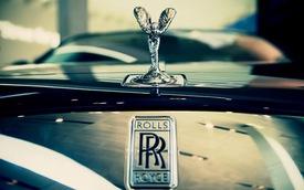 """Rolls-Royce """"nghiêm túc"""" xem xét khả năng sản xuất xe SUV"""