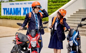 Yadea ưu đãi khủng mọi xe máy điện bán ở Việt Nam, tổng giá trị lên tới 50 tỷ đồng