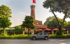 Người dùng 'chuột bạch' xe hybrid nhiều năm tại Việt Nam: 'Tôi không muốn quay về xe thuần xăng nữa'