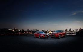 Jaguar và Land Rover Việt Nam khởi động chương trình chăm sóc xe mùa hè