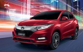 5 giá trị cốt lõi của ô tô Honda mà bạn cần biết
