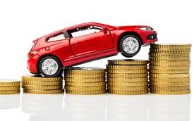 Những mẹo mua xe ô tô cũ online dành cho lái mới