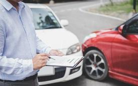 Nên sắm bảo hiểm nào cho ô tô?