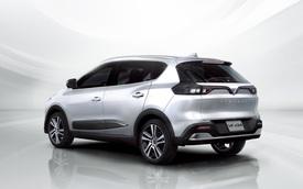 Làm thế nào để hưởng trọn 290 triệu đồng ưu đãi khi mua ô tô điện VinFast VF e34?