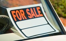 Kinh nghiệm bán xe đã qua sử dụng
