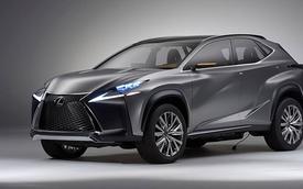 Những mẫu SUV nổi bật sắp ra mắt