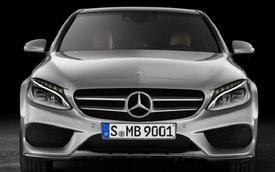 Giám đốc sản xuất của Mercedes-Benz từ chức