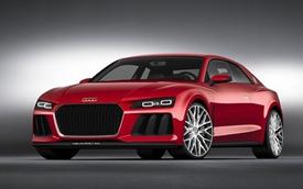 Những công nghệ mới và hiện đại nhất nên có trên xe hơi trong tương lai