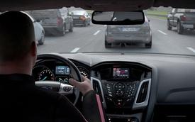 Phát triển công nghiệp xe hơi đạt đỉnh vào năm 2024?