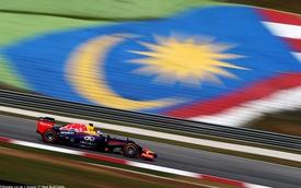 """Malaysian Grand Prix: Cuộc chiến của """"tứ đại gia"""""""