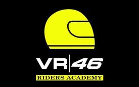 Valentino Rossi mở học viện đào tạo tay đua trẻ