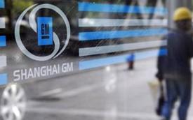 GM sản xuất xe dưới 5 ngàn đô cho Đông Nam Á
