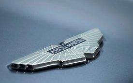 Aston Martin CC100: Đắt gần bằng One-77
