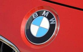 BMW đưa xe sản xuất tại Trung Quốc ra thế giới