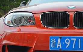 Xe BMW và Mercedes-Benz bị điều tra vì gây hại sức khỏe