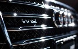 Lãnh đạo Audi ca ngợi nhãn hiệu Tesla