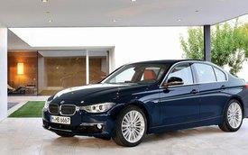 Tập đoàn Malaysia sẽ phân phối BMW và Mini tại Việt Nam