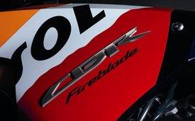 Khám phá ý nghĩa trong tên gọi của các mẫu xe môtô