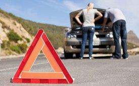 9 bước bảo dưỡng xe cần thiết cho mùa hè