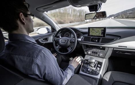 Volkswagen cho dùng thử công nghệ với giá gần 200.000 đồng/giờ khiến khách hàng phẫn nộ