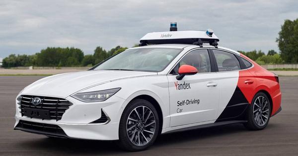 Hyundai công bố khoản đầu tư khổng lồ không kém các đại gia Toyota, Volkswagen vào công nghệ mới
