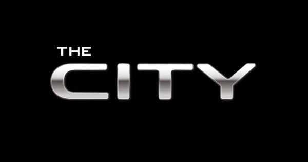 """Honda City rục rịch ra mắt – thêm """"nặng gánh"""" cho Toyota Vios và Hyundai Accent"""