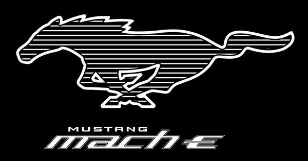 Ford chốt tên gọi cho Mustang SUV, thời điểm ra mắt đã cận kề