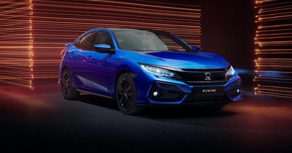 Bị chê tơi bời về chất lượng sản phẩm, Honda đứng trước ngưỡng cửa tái cơ cấu lớn nhất lịch sử